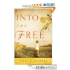 Thumbnail image for Amazon Free Book Download: Into the Free: A Novel