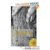 Thumbnail image for Amazon Free Book Download: Jailbird