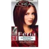 Thumbnail image for Buy 5 L'Oreal Products, Get One Free!