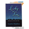 Thumbnail image for Amazon Free Book Download: Lucky at Love