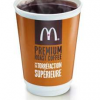 Thumbnail image for Small Coffee FREE at McDonald's