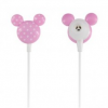 Thumbnail image for Cute Mickey Head Shaped Earphones $2.37 Shipped