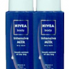 Thumbnail image for CVS: Free Nivea Lotion