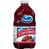 Thumbnail image for Buy 1 Ocean Spray Cranberry Juice Drink, Get 1 Cherry Juice Drink FREE Coupon
