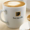 Thumbnail image for Peets Coffee- Buy One Get One Free Coupon