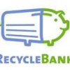 Thumbnail image for Recycle Bank- 40 Easy Points