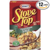 Thumbnail image for Amazon: Stove Top Stuffing $.56 A Box