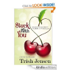 Thumbnail image for Amazon Free Book Download: Stuck With You