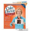 Thumbnail image for The Cake Mix Doctor Returns!: With 160 All-New Recipes $1.64