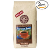 Thumbnail image for The Coffee Bean & Tea Leaf Expresso Roast 3 Pack For $15.54
