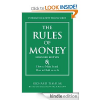 Thumbnail image for Amazon Free Book Download: The Rules Of Money