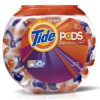Thumbnail image for New Coupon: $2/1 Tide Pods