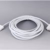 Thumbnail image for 3m USB Cable for iPhone4 $2.03