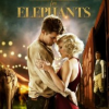 Thumbnail image for Water For Elephants- Amazon Rental for $.99