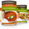 Thumbnail image for Wolfgang Puck Soup $.89 At Target