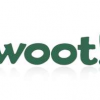 Thumbnail image for It's A Woot Off!