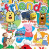Thumbnail image for Fun To Learn Friends Magazine $14.99/yr