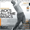 Thumbnail image for Golf Digest Magazine – $4.50 per Year