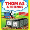 Thumbnail image for Thomas and Friends Magazine $14.99/yr