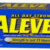 Thumbnail image for Walgreens: Aleve and Bayer Deals (Plus Lady Speed Stick FREE)
