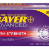 Thumbnail image for FREE Bayer Aspirin (With Coupon From Paper)