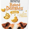 Thumbnail image for Free Sample Beneful Baked Delights
