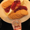 Thumbnail image for A Quick Brie Appetizer