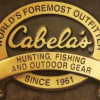 Thumbnail image for Cabelas: One Cent Shipping