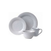 Thumbnail image for 16-Piece Dinnerware Set, Placesetting for 4 $15.93