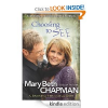 Thumbnail image for Amazon Book Download: Choosing to See By Mary Beth Chapman $2.99