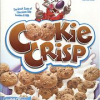 Thumbnail image for $.75/1 Cookie Crisp Cereal