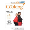 Thumbnail image for Amazon Book Download: 50 No Fuss Crockpot Recipes