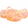 Thumbnail image for Crocs Deal: Zulily has Crocs up to 60% Off!