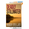 Thumbnail image for Amazon Free Book Download: Deadly Stillwater