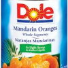 Thumbnail image for New Dole Canned Fruit Printable Coupon