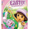 Thumbnail image for Dora's Easter DVD $6.99