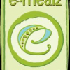 Thumbnail image for 12 Months of E-Meals For $29