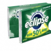 Thumbnail image for BOGO Orbitz or Eclipse White Gum Coupon