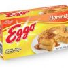 Thumbnail image for New Coupon: $1/3 Eggo Waffles (Harris Teeter Deal)