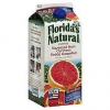 Thumbnail image for $.55/1 Florida's Natural Grapefruit Juice Coupon (Harris Teeter Deal)