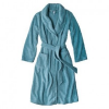 Thumbnail image for Gilligan & OMalley® Cozy Robe $14.00 Shipped