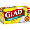 Thumbnail image for New Glad Trashbag Coupons (Dollar General Deal)