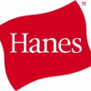 Thumbnail image for Target: HOT Back To School Deal On Hanes Products