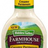 Thumbnail image for New Coupon:  $1.50/1 Hidden Valley Farmhouse dressing