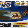 Thumbnail image for Hot Wheels RC Stealth Rides Just $9.99 At Target With Printable Coupon