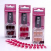 Thumbnail image for CVS: imPress Nail Manicure $2.49