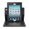 Thumbnail image for Kensington Apple iPad 2 KeyFolio Pro Performance Case for Apple iPad 2