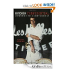 Thumbnail image for Amazon Book Download: Kitchen Confidential by Anthony Bourdain