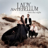 "Thumbnail image for Lady Antebellum: ""Own The Night"" Album"