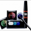 Thumbnail image for $1.50/1 Maybelline Eye Studio Printable Coupon